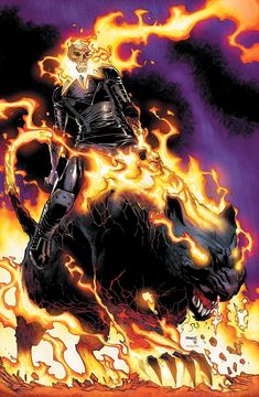 Tagged with marvel, ghost rider, marvel comics, movies and tv, mcu; Shared by Give Me An R-Rated Ghost Rider Movie! Marvel Comics, Ms Marvel, Marvel Girls, Marvel Art, Marvel Heroes, Storm Marvel, Marvel Comic Character, Marvel Comic Books, Comic Book Characters