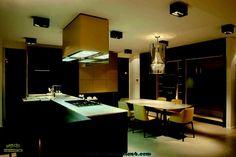 modern home decor ideas 2013