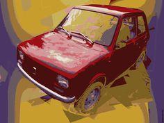 Fiat 126p (15)