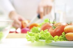 ¿Qué hierbas y vegetales para hidroponía? Clean Eating Meal Plan, Clean Eating Recipes, Healthy Dinner Recipes, Healthy Snacks, Delicious Recipes, Healthy Eating Facts, Healthy Life, Healthy Living, Stay Healthy