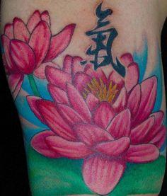 k ptal lat a k vetkez re lotusbl te bedeutung buddhismus vir gok pinterest lotusbl te. Black Bedroom Furniture Sets. Home Design Ideas