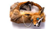 Prohiban el uso de pieles de animales muertos por accidente FIRMA Y COMPARTE ESTA PETICIÓN AHORA!