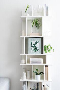 Buchtipp | House of Plants - Mit Sukkulenten, Luftpflanzen und Kakteen leben von Caro Langton & Rose Ray – Sinnenrausch - Der kreative DIY Blog für Wohnsinnige und Selbermacher