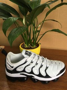 online store 252e6 08eaf 2018 Real Nike Air Max TN Plus Greyish White Black Nike Air Max Tn, Nike