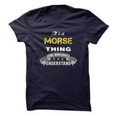 Perfect MORSE Thing #name #MORSE #gift #ideas #Popular #Everything #Videos #Shop #Animals #pets #Architecture #Art #Cars #motorcycles #Celebrities #DIY #crafts #Design #Education #Entertainment #Food #drink #Gardening #Geek #Hair #beauty #Health #fitness #History #Holidays #events #Home decor #Humor #Illustrations #posters #Kids #parenting #Men #Outdoors #Photography #Products #Quotes #Science #nature #Sports #Tattoos #Technology #Travel #Weddings #Women