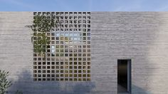 concrete-brick-house-_02.jpg