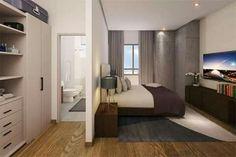 32 ideas bath room closet ideas layout master suite for 2019 Bedroom Closet Design, Bedroom Wardrobe, Dream Bedroom, Home Bedroom, Interior Design Living Room, Master Bedroom, Bedroom Rustic, Wardrobe Design, Bedroom Furniture
