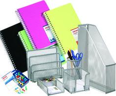 Ofis malzemeleri ve kırtasiye ihtiyaçlarınızı en uygun fiyata kargo bedava imkanıyla kapıcında!
