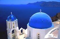 Afbeeldingsresultaat voor grieks blauw