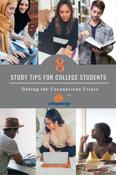 Studying is important now more than ever with most students still at home. With some easy to implement tips, you can be ready. Moving Supplies, Packing Supplies, Small Colleges, Planning A Move, Study Tips, College Students, Studying, Stress, How To Plan