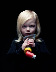 Faces of Cystic Fibrosis, by Kyle Monk | Camera Obscura