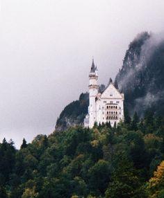 <3 castles