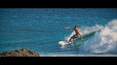 I've been putting together some simple little one minute video edits. No bells and whistles just a simple snapshot of my travels and they'll last drop as soon as Instagram release the one minute video update.  Video 1) Snapper Rocks  #cinema_one_fifty #surfing #video #snapperrocks #travel #explore #vanlife #vanlifediaries #vanlifers #sony #handycam #simplicity #waves #qldbeaches #seeaustralia by cinema_one_fifty