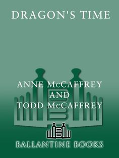 Dragon's Time: Dragonriders of Pern - Kindle edition by Anne Mccaffrey, Todd J. Mccaffrey. Literature & Fiction Kindle eBooks @ Amazon.com.