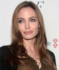 SHAPE Shares: The Latest on Angelina Jolies Mastectomy