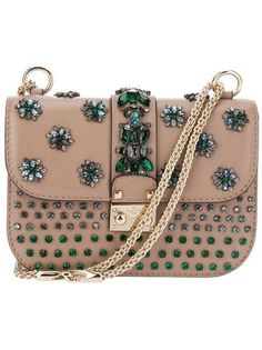 Valentino Handbags Clothing, Shoes & Jewelry : Women : Handbags & Wallets : http://amzn.to/2jBKNH8
