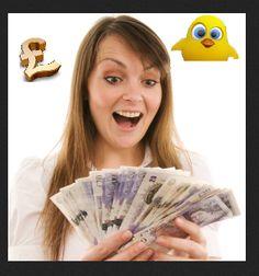 Cash loan 5k photo 10