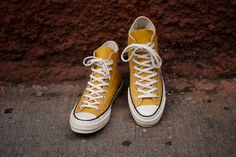 14 Best Converse images | Converse, Chuck taylors, Converse