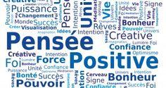 mots d'inspiration en francais - Buscar con Google