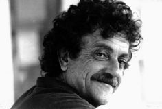 """Kurt Vonnegut- """"Say what you will about the sweet miracle of unquestioning faith, I consider a capacity for it terrifying and absolutely vile."""""""