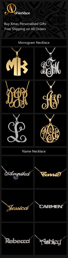 http://www.onecklace.com/giveaway/win-an-infinity-name-necklace-a-truly-romantic-piece/