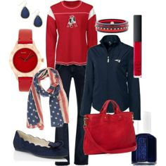 Images 53 Wear Sport Best In Sports Wear Clothing 2013 Athletic
