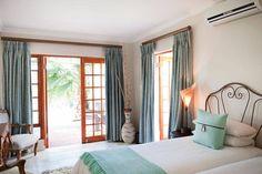 Cultivar Guest House, Stellenbosch