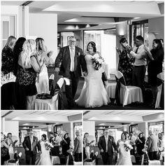 meadow-springs-golf-club-wedding-reception