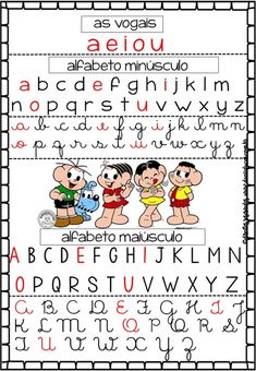 Word Search, Julia, Education, Words, Gabriel, Mary, Reading Activities, Literacy Activities, Teacher Lesson Plans