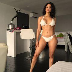 Consider, female small waist nude