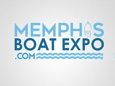 Top 3 Reasons January is Best Time for Mid-Southerners to Shop Boats