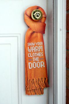 DIRECT MARKETING •York Heating and Air Conditioning by Sylvain Allaire, via Behance