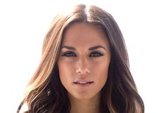 "Featured artist Jana Kramer: In just a little over three years, she has become one of country music's brightest new stars. Her platinum debut single, ""Why Ya Wanna,"" rocketed to No. 3 on the Billboard Hot Country Songs chart in 2012. In 2013, the Academy of Country Music honored her with its Top New Female Artist Award, and Blake Shelton picked her to open on his ""Ten Times Crazier"" tour."