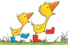 Silhouette Cameo, Pikachu, Disney Characters, Fictional Characters, Nursery, Haken Baby, Fun, Kids, Ramen