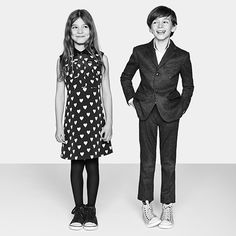 7b087c2ff burberry childrenswear