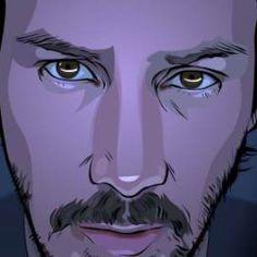 Keanu Reeves Death | Did Keanu Reeves Girlfriend Died
