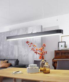 Esszimmer Deckenlampe 116 besten wohnling deckenlampen bilder auf pinterest in 2018