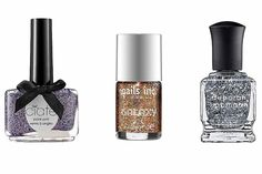 18 Perfect Nail Polish Colors for Fall | Bustle