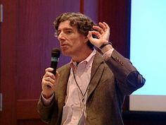 The Heart-Brain Connection: The Neuroscience of Social, Emotional, and Academic Learning Neuroscientist Richard Davidson presents his research on how social and emotional learning can affect the brain.