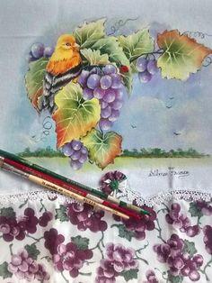 Blog da Pintura Condor - Venha participar!