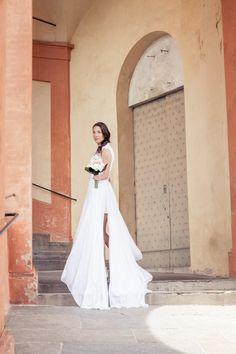 Cacoon silk will make custom wedding dresses in Portland Oregon Downtown Portland, Portland Oregon, Custom Wedding Dress, Wedding Dresses, Wedding Function, Wedding Pinterest, Italy Wedding, Photography Portfolio, Peek A Boos