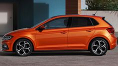 If you're in the marketplace for a brand-new hot hatch, the current VW Polo GTI is another qualified option to put on your shortlist. Launched concurrently with the brand-new Polo, it'll be VW's high-performance rival to the Ford Carnival ST, Mini Cooper S and Renaultsport...