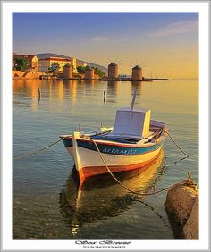 Chios island Greece  photography by Tolis Fioukas