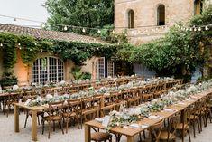 Dreamy Provence Wedding Design Inspiration Wedding Coordinator, Wedding Planner, Wedding Venues, Wedding Design Inspiration, Provence Wedding, Provence France, Toronto Wedding, South Of France, Unique Weddings