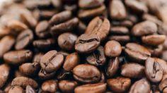 Il caffè fa bene, otto motivi per berlo ogni giorno