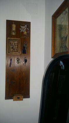 Handmade Accessories, Door Handles, Jewelry, Home Decor, Jewlery, Decoration Home, Bijoux, Room Decor, Door Knobs