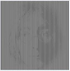 Curta se você conseguir achar o rosto (cantor da banda The Beatles) nessa imagem? Quem será ele?