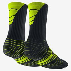 Easy And Amazing Weight Loss Method Football Socks, Basketball Socks, Nike Socks, Nike Store, Nike Vapor, Designer Socks, Sock Shoes, Crew Socks, Nike Dri Fit