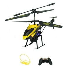 Aliexpress.com : Buy Freeshipping 3.5 Channel Infrared Remote Control Gyro System Mini RC Helicopter with Supper Carrier Ability Yellow 201114 from Reliable RC new suppliers on Chinatownmart (HongKong) Limited