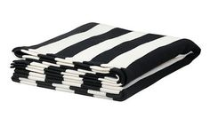 If you have $20 burning a hole in your pocket, I know how you can spend it. IKEA's Eivor throw is such a great little blanket. It feels like everyone has one, and for good reason.